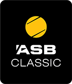 Tickets to 2019 ASB Classic now on sale!