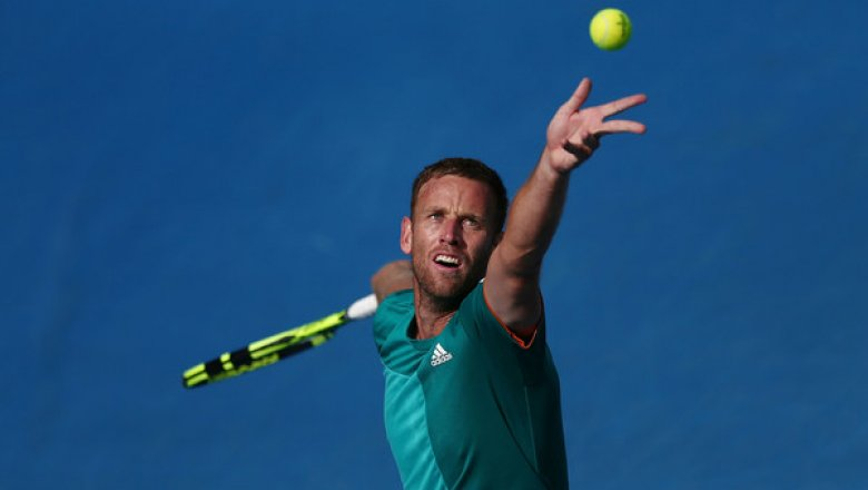 Kiwi Grand Slam Doubles Champion given wildcard