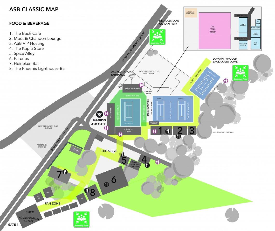 asb clic stadium plan