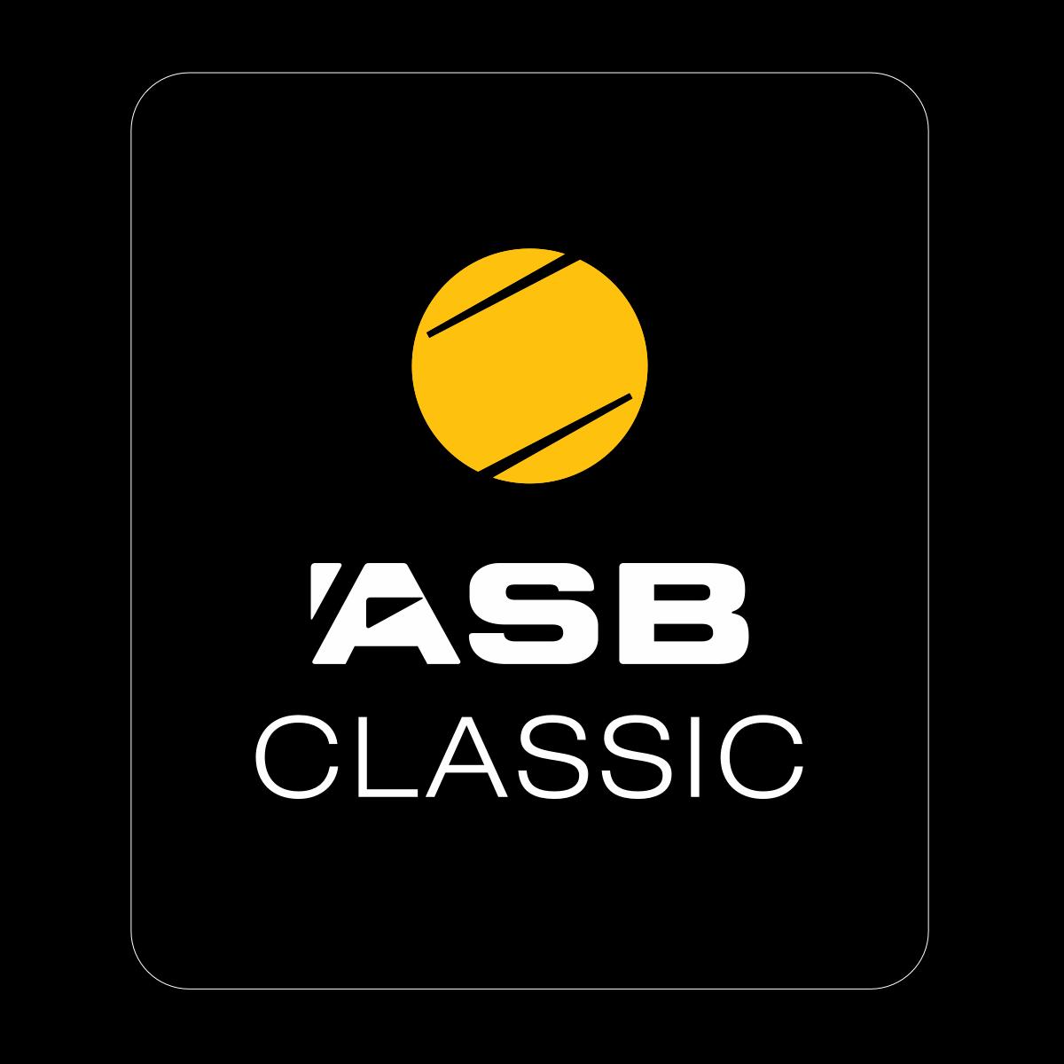 ASB Classic